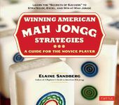 General: Winning American Mah Jongg Strategies: A