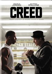 Creed (2-DVD)