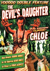The Devil's Daughter (1939) / Chloe (1934)