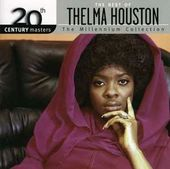 The Best of Thelma Houston - 20th Century Masters