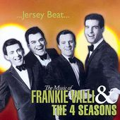 Jersey Beat: The Music of Frankie Valli & The