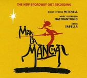 Man of La Mancha (New Broadway Cast Recording)