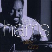 Alley Cats (Live)