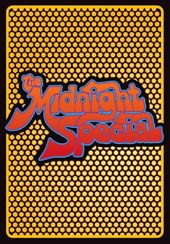 The Midnight Special (6-DVD)