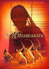 The Mahabharata (Widescreen)