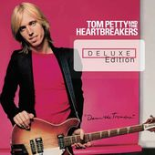 Damn The Torpedoes [Deluxe Edition] (2-CD)