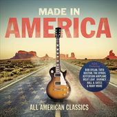 Made In America: All American Classics (3-CD)