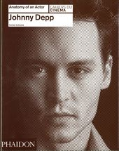 Johnny Depp [Anatomy of an Actor]