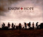 Know + Hope Collective