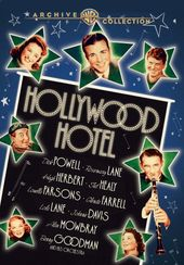 Hollywood Hotel