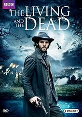 The Living and the Dead (2-DVD)