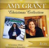 Christmas Collection: A Christmas Album / A