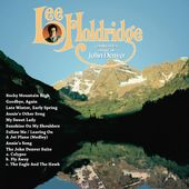 Lee Holdridge Conducts the Music of John Denver