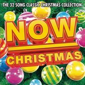 NOW Christmas (2-CD)