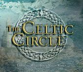 The Celtic Circle (2-CD)