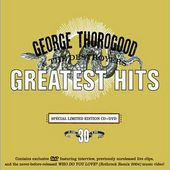Greatest Hits: 30 Years of Rock Special Edition