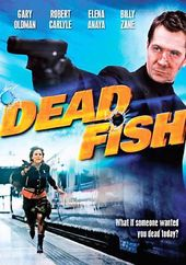 Dead Fish (Widescreen)