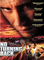 No Turning Back (Widescreen)