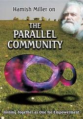 The Parallel Community: Joining Together as One