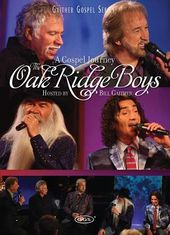 The Oak Ridge Boys - A Gospel Journey