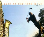 Jazz in the 19th Hole (2-CD)