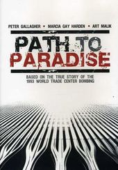 Path to Paradise (Widescreen)