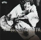 The Essential Bessie Smith (2-CD)