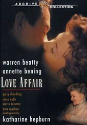 Love Affair (Widescreen)