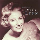 The Best of Vera Lynn [Spectrum]