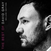 The Best of David Gray [Deluxe Edition] (2-CD)