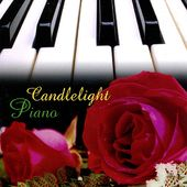 Candlelight Piano (2-CD)