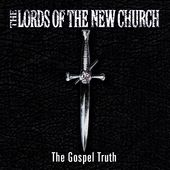 The Gospel Truth (3-CD + DVD)