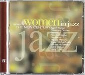 Concord's Women in Jazz: The New Century