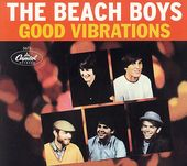 Good Vibrations: 40th Anniversary Edition