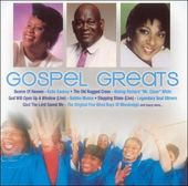 Gospel Greats [Direct Source]