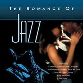 The Romance of Jazz