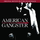 American Gangster [Original Motion Picture Score]