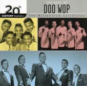 The Best of Doo Wop - 20th Century Masters /