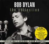 The Collection: The Freewheelin' Bob Dylan / The