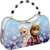 Disney - Frozen Scoop Tin Carry All
