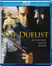 The Duelist (Blu-ray)