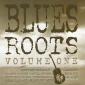 Blues Roots, Volume 1