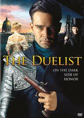The Duelist (Russian, Subtitled in English)