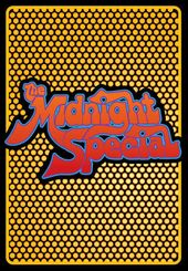 The Midnight Special (11-DVD)