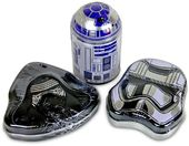 Star Wars - Mints in Collectible Tins: Set of 3