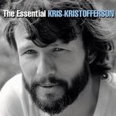 The Essential Kris Kristofferson (2-CD)