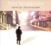 Still on Top: The Greatest Hits (3-CD)