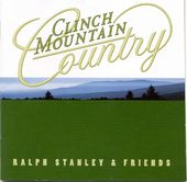 Clinch Mountain Country (2-CD)