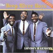 London Harmony (2-CD)