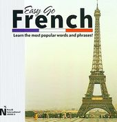 Easy Go French